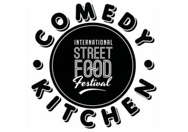 Comedy Kitchen +