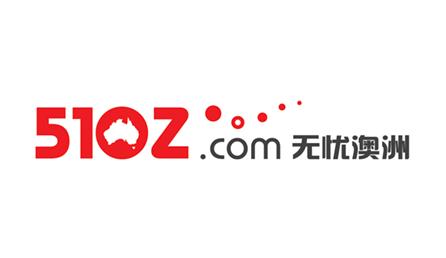 www.51oz.com