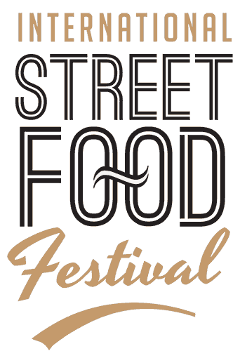 International Street Food Festival 2016